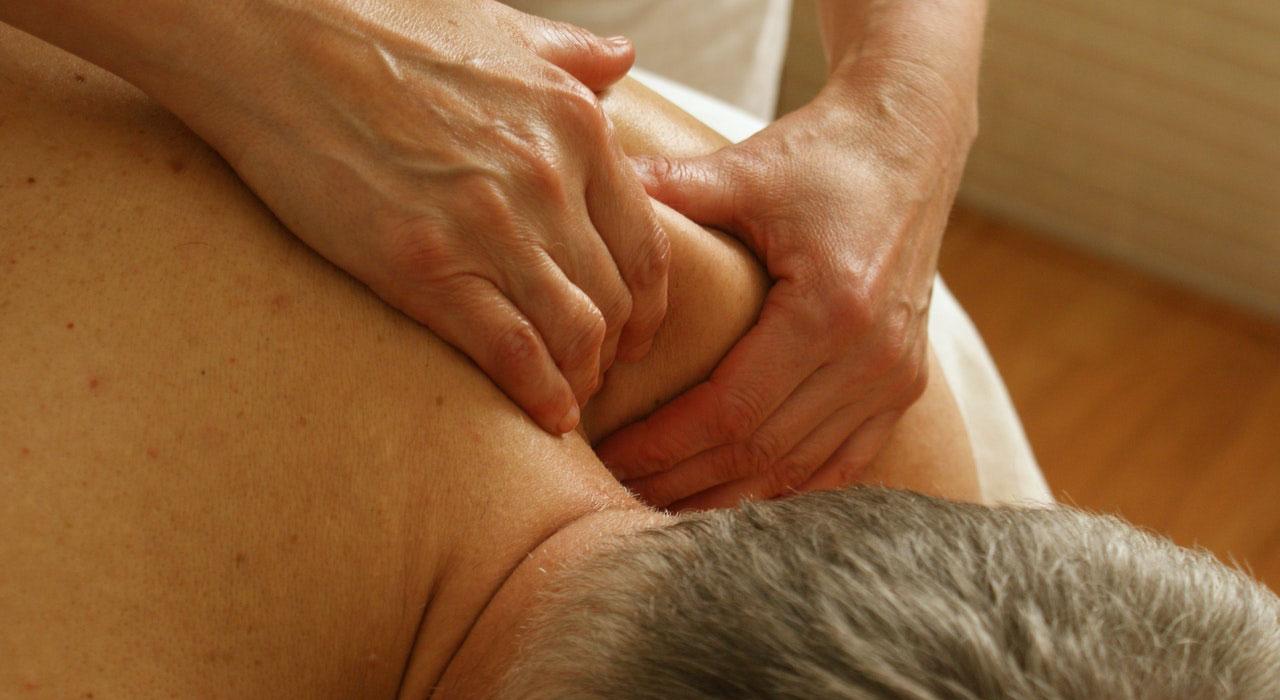 Візит до фізіотерапевта: як підготуватися?